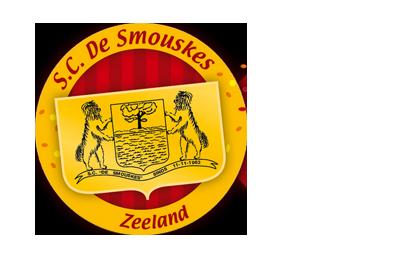 S.C. De Smouskes